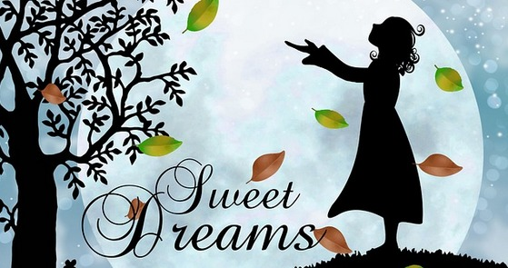 Breng je dromen tot leven