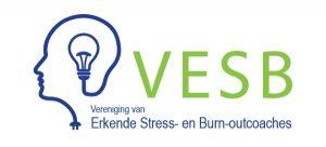 VESB-logotransparant