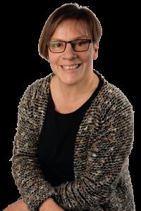 Carla Ruben-Verplanke RNV Coaching